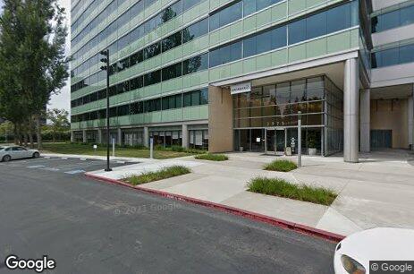 Santa Clara County Property Ownership Records