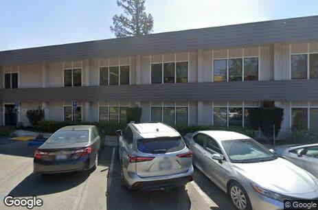 Residential Property Management Fremont Ca