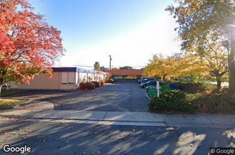 Property photo for 4010 El Camino Avenue, Sacramento, CA 95821 .