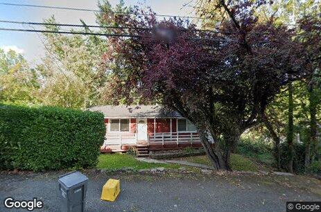 Property Photo For 4139 Southwest Huber Street Portland OR 97219