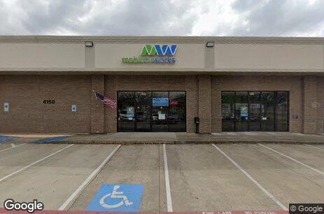Interstate Mesquite TX Owner Property - Daltile mesquite tx