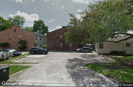 Property photo for 4322 rue de belle maison baton rouge la 70809
