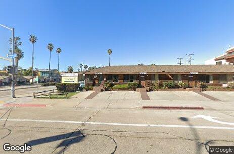 Property Photo For 4408 Bayard Street San Diego CA 92109
