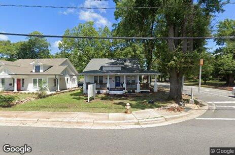Property photo for 4435 Monroe Road, Charlotte, NC 28205 .