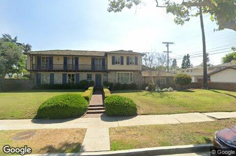 Property Photo For 4497 California Avenue Long Beach Ca 90807