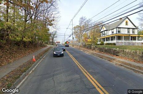45 49 e route 59th nanuet ny 10954 owner property information