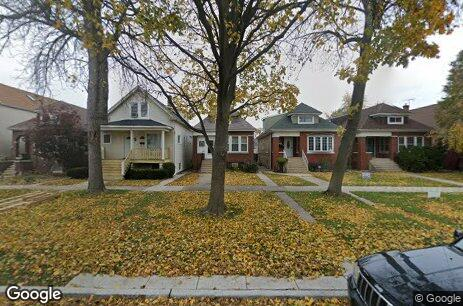 Property Photo For 4532 West Altgeld Street Chicago IL 60639