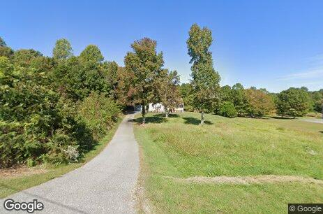 Property Photo For 457 Becks Nursery Road Lexington Nc 27292