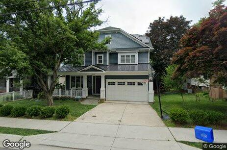 4611 w virginia ave bethesda md 20814 owner property