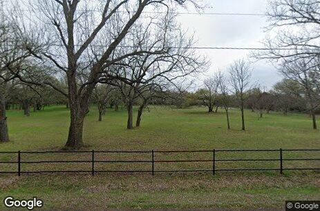 4638 Baylor Camp Rd Crawford Tx 76638 Owner Property