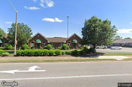 Property Photo For Allsafe Self Storage 4863 Baxter Road Virginia Beach Va 23462