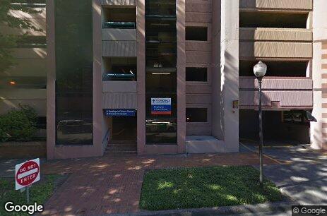 5127 Ne Hoyt St Portland Or 97213 Owner Property Information