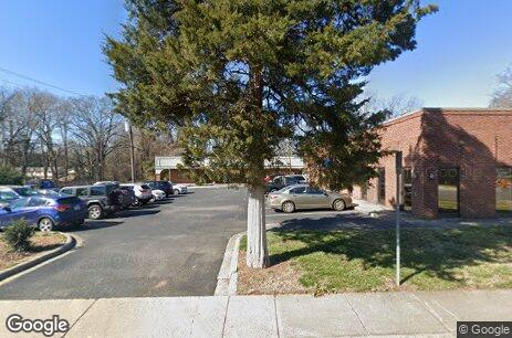 Property photo for 5212 Monroe Road, Charlotte, NC 28205 .