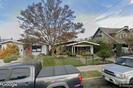 Property Photo For 5263 Aldama Street Los Angeles CA 90042