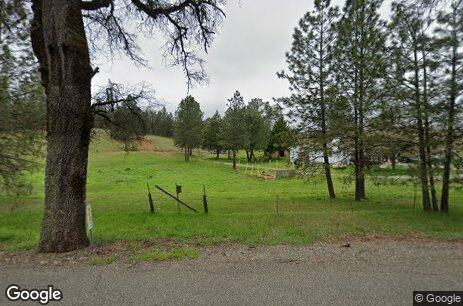 property photo for 5340 garden valley road garden valley ca 95633 - Garden Valley Ca