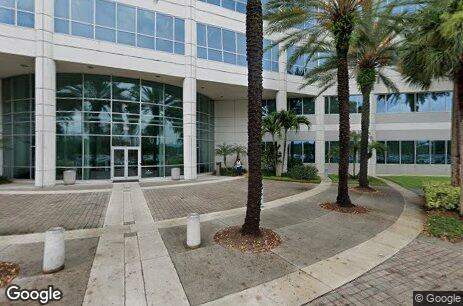Property photo for Carillon Business Park - 570 Carillon Parkway, Saint  Petersburg, FL 33716