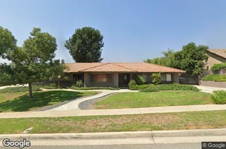 Property Photo For 5762 Turquoise Avenue Rancho Cucamonga CA 91701