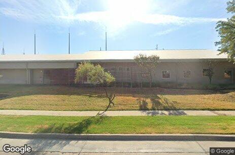 Property Photo For 577 North Garden Ridge Boulevard Lewisville Tx 75067