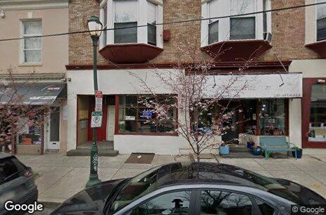 Property Photo For 5948 5954 Germantown Avenue Philadelphia Pa 19144