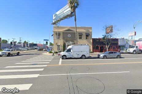 6151 Van Nuys Blvd, Van Nuys, CA 91411 - Owner & Property ...