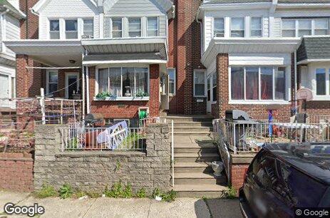 6253 mershon street philadelphia pa 19149 propertyshark