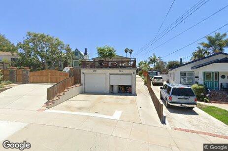 628 vincent park redondo beach ca 90277 propertyshark