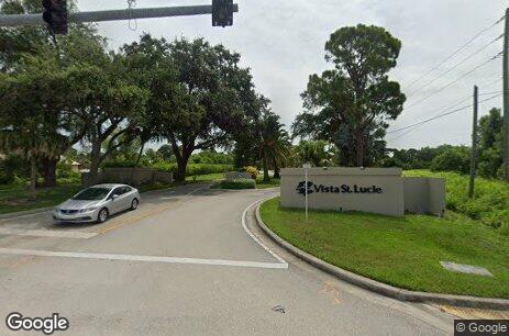 6420 S US Highway 1st, Port Saint Lucie, FL 34952 - Owner & Property ...