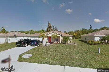 6512 Las Palmas Way, Port Saint Lucie, FL 34952 - Owner & Property ...