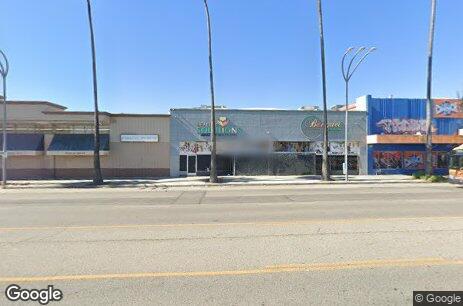 6711 Van Nuys Blvd, Van Nuys, CA 91405 - Owner & Property ...