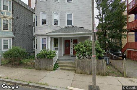 Rooms For Rent In Jamaica Plain Ma