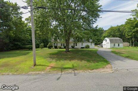 Property Photo For 70 Abbott Run Valley Road Cumberland RI 02864