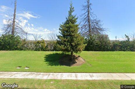 Property Photo For North American Honda Headquarters