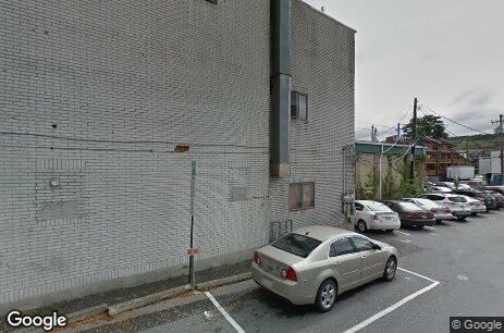 719 main street stroudsburg pa 18360 propertyshark