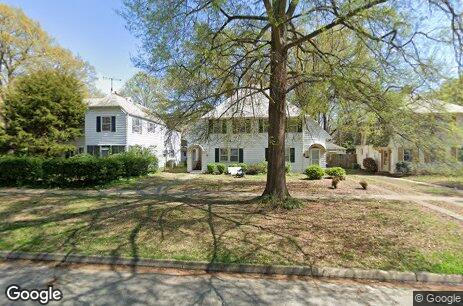 Commercial Property For Sale In Newport News Va