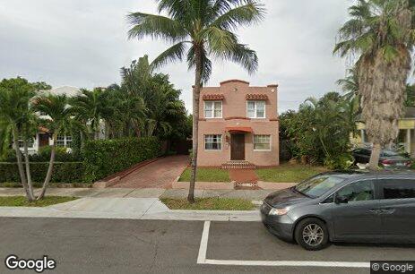 Park Place Apartments West Palm Beach Best Apartment 2018 Iniums Imghd Co