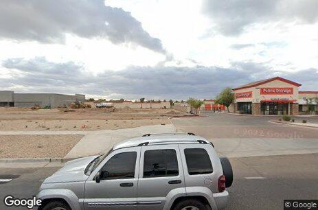 Property Ownership History Maricopa County