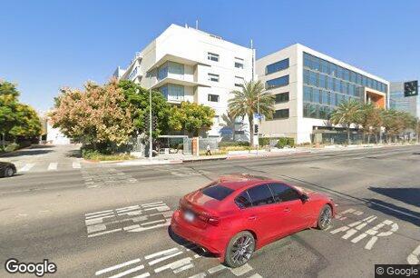 7515 Van Nuys Blvd, Van Nuys, CA 91405 - Owner & Property ...