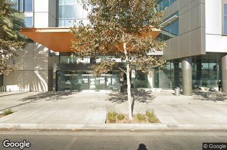 7555 Van Nuys Boulevard, Van Nuys, CA 91405 - Owner & Property ...