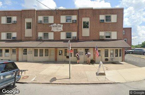 7801 hasbrook avenue philadelphia pa 19111 propertyshark