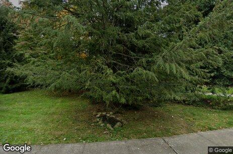 Property Photo For 79 East Orchard Street Allendale NJ 07401