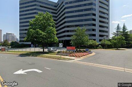 8201 Greensboro Dr Mc Lean Va 22102 Owner Property Information