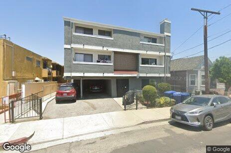 Awesome Bunker Hill Apartments Riverside Ca Images - Amazing ...