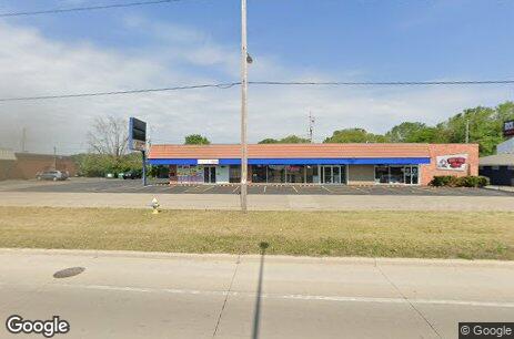 Payday loans online jacksonville fl photo 6