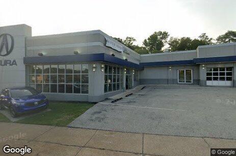 850 Old York Road, Jenkintown, PA 19046   PropertyShark Acura York Road on