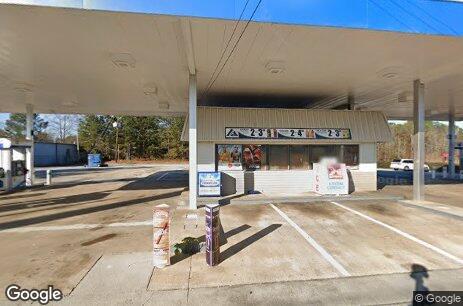 8557 Tara Boulevard Jonesboro GA 30236