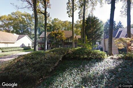 Property photo for 8704 Eggert Drive, Bethesda, MD 20817 .