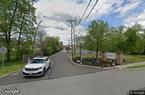 Property Photo For 876 Centerton Road Mount Laurel NJ 08054