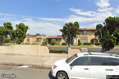Property Photo For 8921 Bolsa Avenue Westminster CA 92683