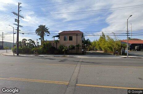 Property Photo For 9255 Sunland Boulevard Sun Valley CA 91352