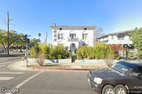 Property Photo For 939 Irolo Street Los Angeles CA 90006